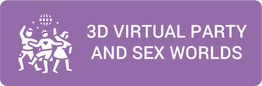 e87346beb Long-distance sex toys and interactive sex sites