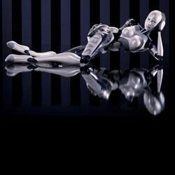 char_feng_image42-fembot