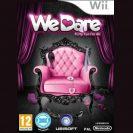 Wii We Dare