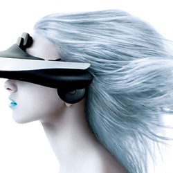 Sony-HMZ-T1-3D-Head-Mounted-Display-544x360px