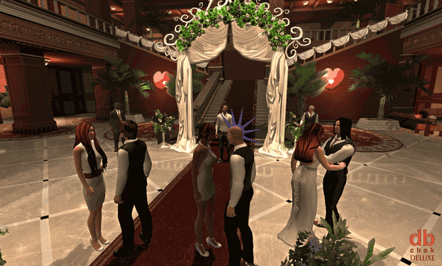 RLC2_Mass_Wedding2015_f175.png