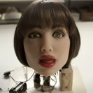 The Realbotix project aims to create a sexbot with the illusion of sentience.