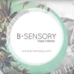 B Sensory