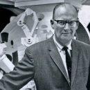 Sir Arthur Clarke