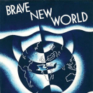 250BraveNewWorld_FirstEdition