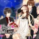 true_love_sweet_lies_start