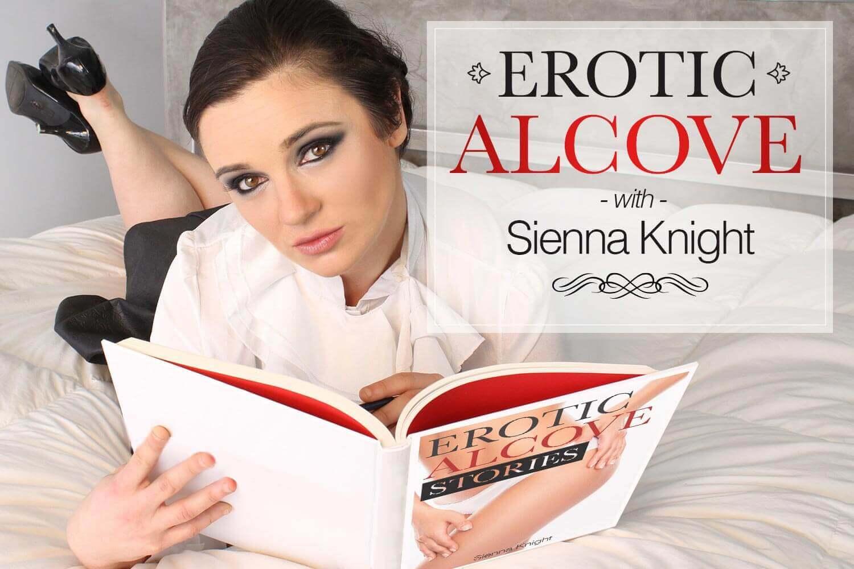 1-badoinkvr_erotic_alcove