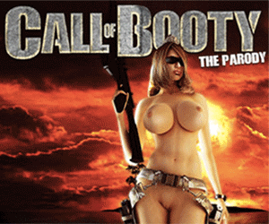 Join thousands of horny online players in Call of Booty!