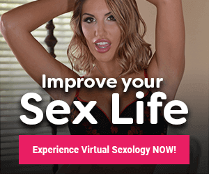 virtual-sexology