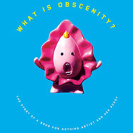 whatisobscenity