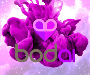 BodAI is developing cloud-based AI lovers.