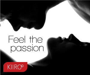 Remote sex toys from Kiiroo include the Pearl and Onyx.