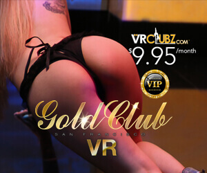 VRClubz is a gentleman's club featuring the hottest babes stripping in virtual reality.