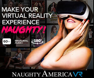 Watch VR porn from one of the best adult entertainment companies.