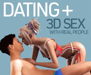 3d sex avatars