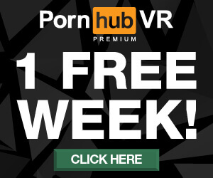 Watch full-length HD virtual reality porn scenes at PornHub Premium.