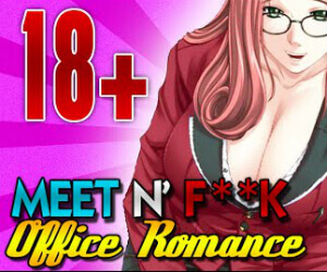 Meet n' Fuck Games offer premium cartoon sex games for adults.