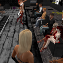 Red Light Center review gives details about virtual sex game's best features.