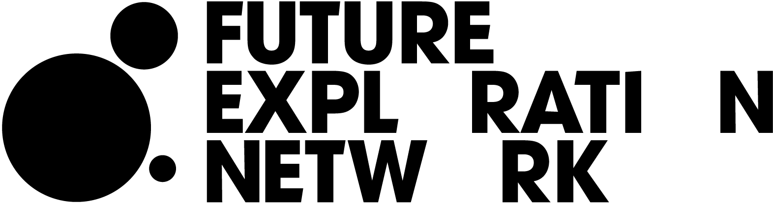 Future Exploration Network