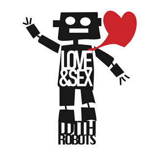 The Fourth International Congress on Love and Sex with Robots will be held in December 2018 in the United States.