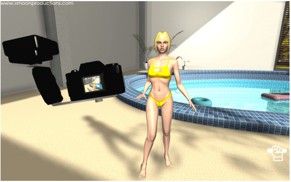 giochi sexy per pc love chat online