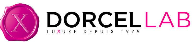 Dorcel Lab logo