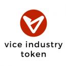 Vice Industry Token