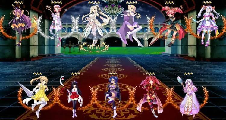 best-hentai-sex-games-Flower-Knight-Girl
