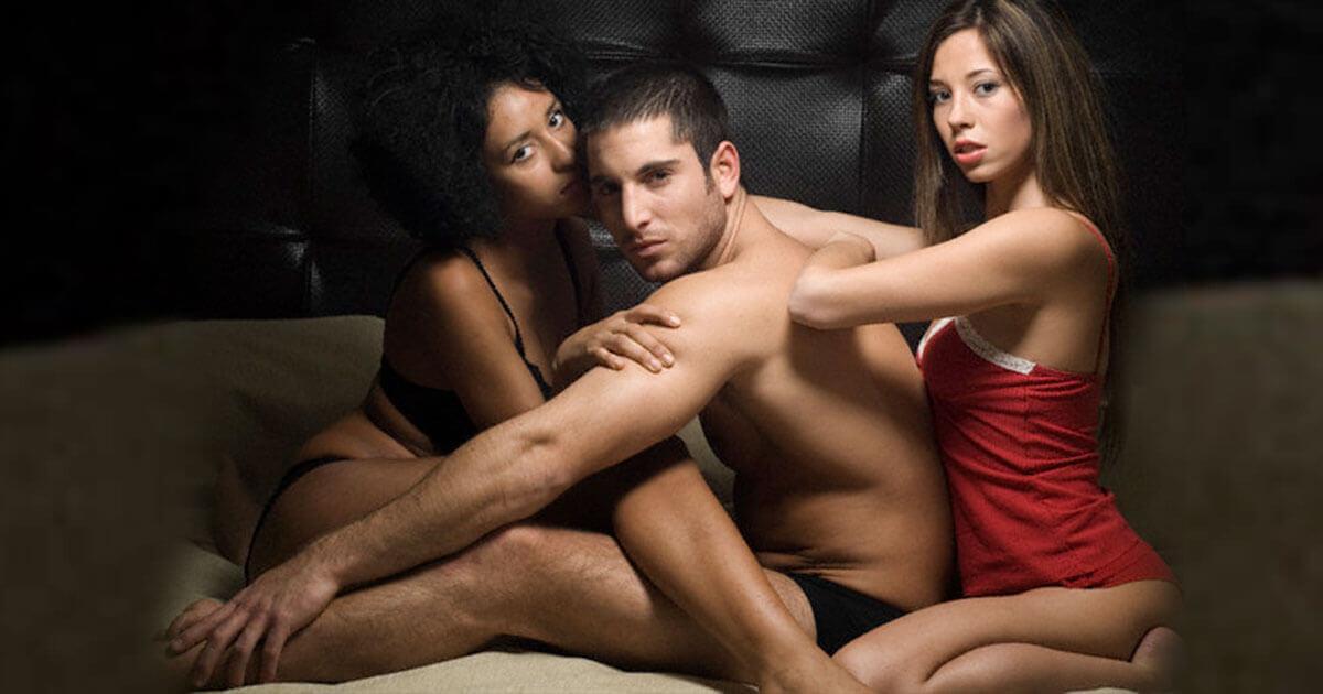 Студентку уговорили на секс в троем, частное русское дома порно