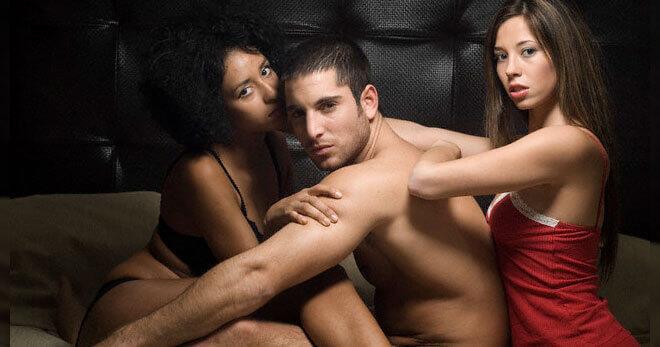 Naked girls from bulgaria