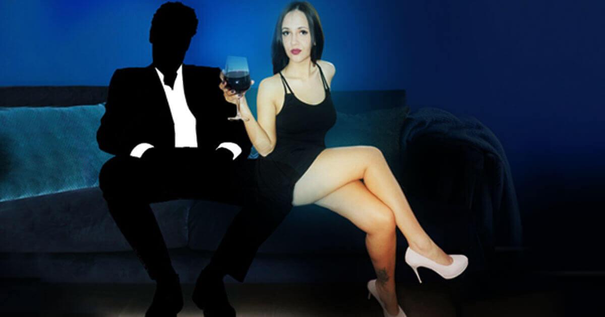 MILF xxx Porno-Röhre
