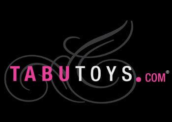TabuToys.com