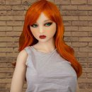 redhead-love-doll