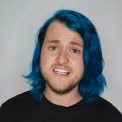 LGBT YouTuber