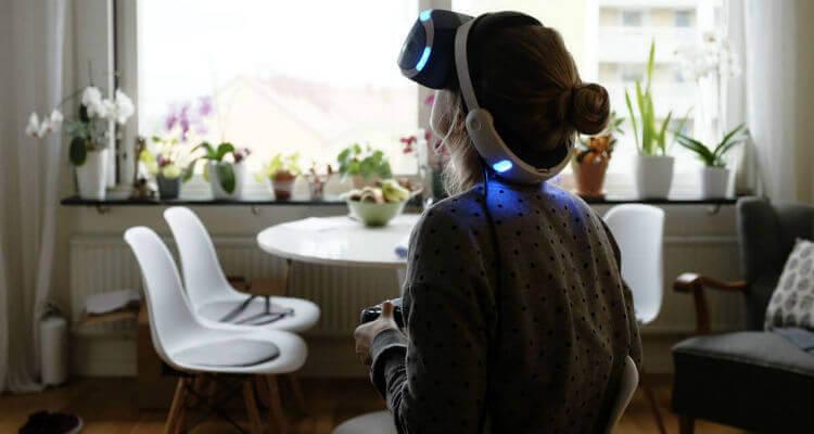 Virtual-Reality-Porn