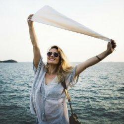 Improving Womens Mental Health