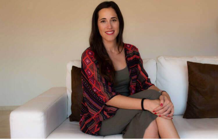 Patricia-Lopez-CEO-MYHIXEL