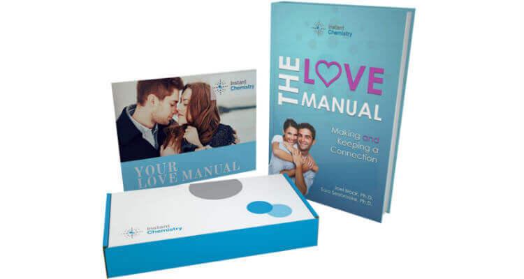 love-manual