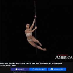 naughty-america-ar-pole-dancing