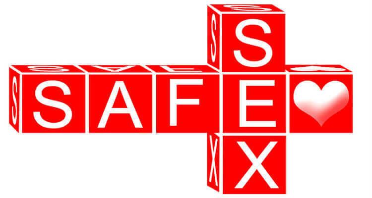 Remain Safe