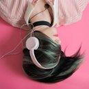 Audio Erotica Market