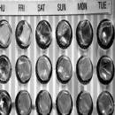 Birth-Control-for-the-month