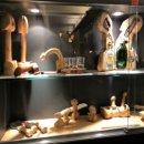 genitalia museums