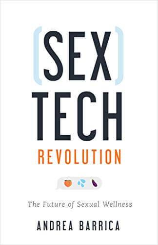 sextech-book