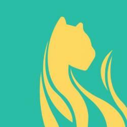 LionessHealth