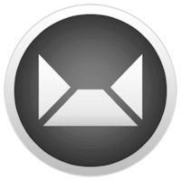 Sendy-Logo
