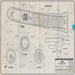 excalibur-design