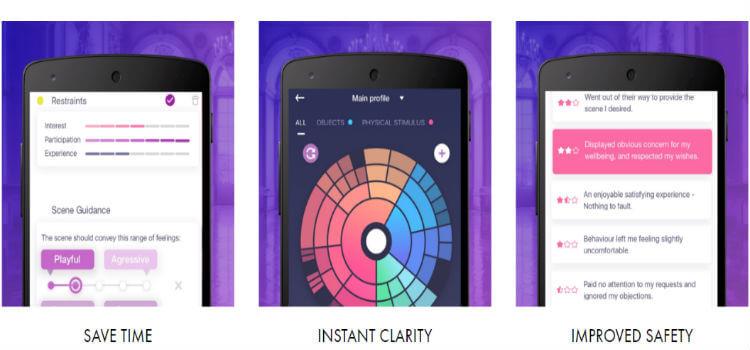 nogrey-app