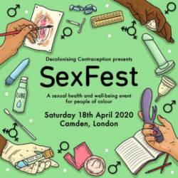 Sex Fest