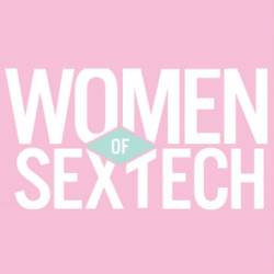 Women of SexTech WoST